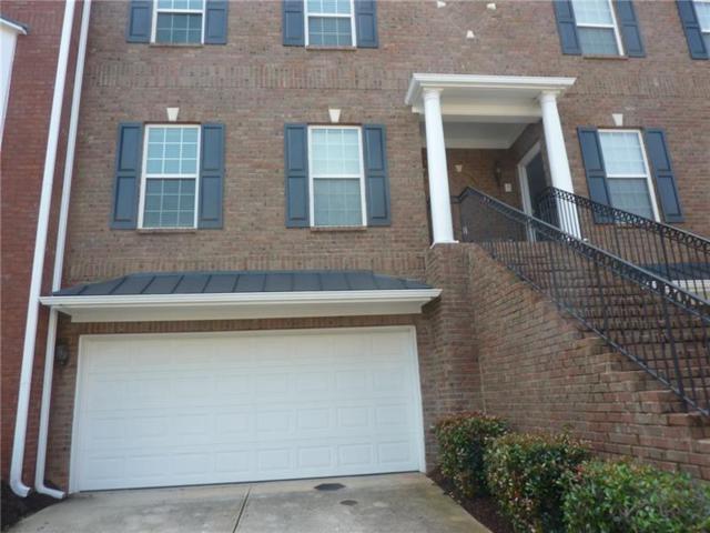 11110 Skyway Drive, Johns Creek, GA 30097 (MLS #6053219) :: North Atlanta Home Team
