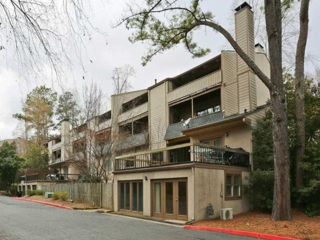 3821 Paces Ferry West Se, Atlanta, GA 30339 (MLS #6053232) :: North Atlanta Home Team