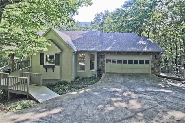 198 Mulligan Way, Jasper, GA 30143 (MLS #6053252) :: Path & Post Real Estate