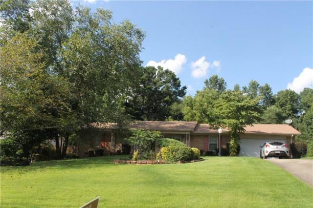 3762 Columbia Parkway, Decatur, GA 30034 (MLS #6053464) :: Iconic Living Real Estate Professionals