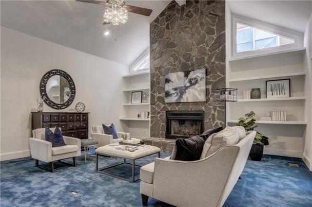 2145 Heritage Heights, Decatur, GA 30033 (MLS #6053637) :: RE/MAX Paramount Properties