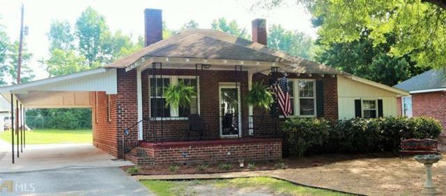 14 Locust Street, Rome, GA 30161 (MLS #6053683) :: North Atlanta Home Team