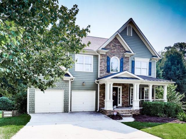 504 Middlebrooke Trace, Canton, GA 30115 (MLS #6053969) :: North Atlanta Home Team