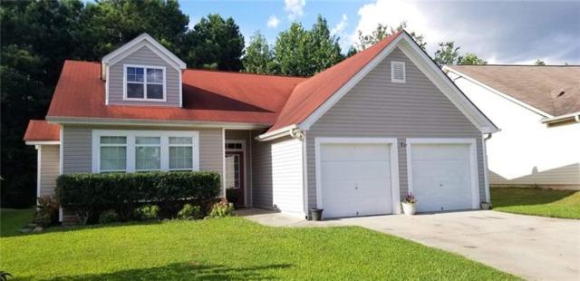 30 Camden Way, Fairburn, GA 30213 (MLS #6054045) :: Iconic Living Real Estate Professionals