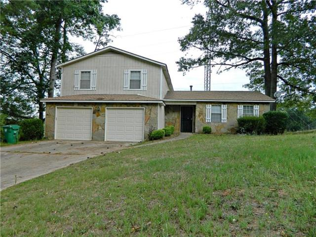 6760 Browns Mill Ferry Drive, Lithonia, GA 30038 (MLS #6054117) :: North Atlanta Home Team