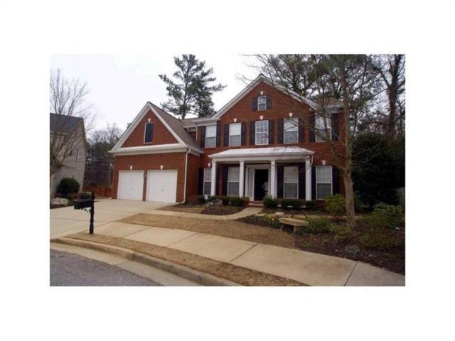 2024 Belridge Court SE, Smyrna, GA 30080 (MLS #6054193) :: Iconic Living Real Estate Professionals
