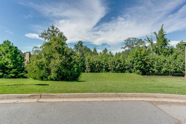 5144 Sunlake Drive, Hoschton, GA 30548 (MLS #6054205) :: North Atlanta Home Team