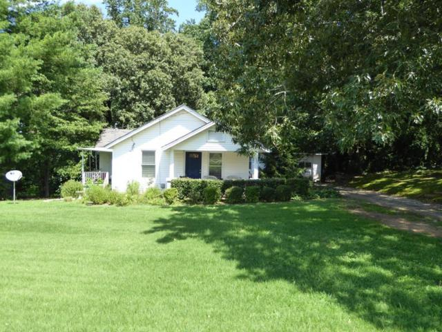 460 Bethesda School Road, Lawrenceville, GA 30044 (MLS #6054241) :: The Cowan Connection Team