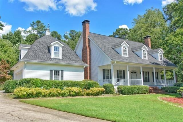 4768 Poolcrest Court, Winston, GA 30187 (MLS #6054294) :: Iconic Living Real Estate Professionals