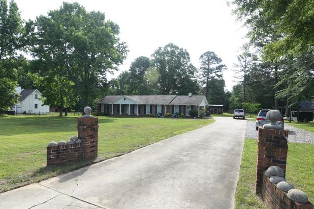 1575 NE Hwy 124, Lawrenceville, GA 30043 (MLS #6054351) :: North Atlanta Home Team