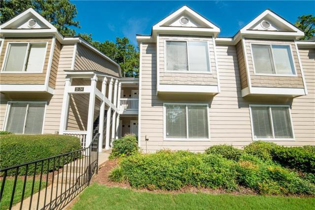 23 Fair Haven Way SE, Smyrna, GA 30080 (MLS #6054356) :: The Zac Team @ RE/MAX Metro Atlanta