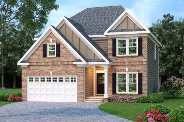 15 Jamilee Cove, Cartersville, GA 30120 (MLS #6054444) :: North Atlanta Home Team