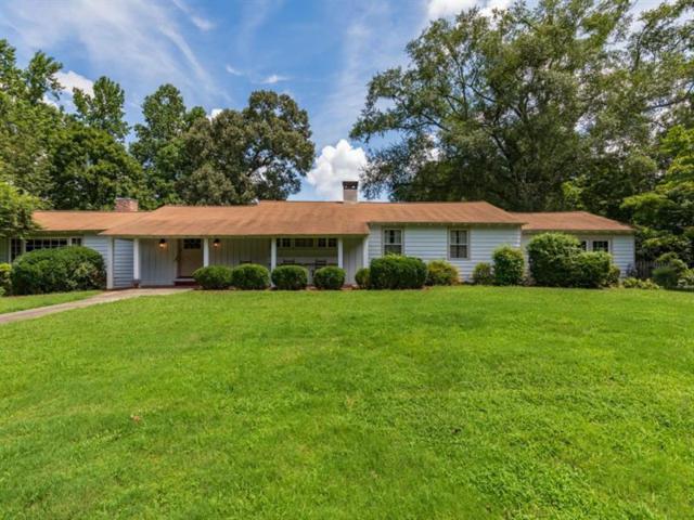 3716 Winters Hill Drive, Doraville, GA 30360 (MLS #6054449) :: North Atlanta Home Team