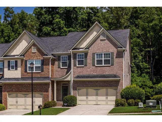 3617 Ashcroft Bend NE, Brookhaven, GA 30319 (MLS #6054666) :: Iconic Living Real Estate Professionals