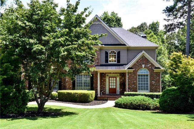 5030 New Chapel Hill Way, Cumming, GA 30041 (MLS #6054724) :: North Atlanta Home Team