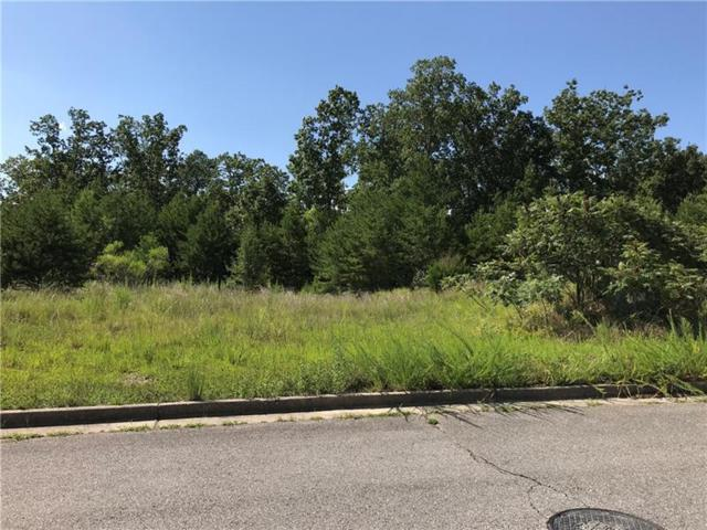 409 Deer Run Lane, Rockmart, GA 30153 (MLS #6054765) :: The Russell Group
