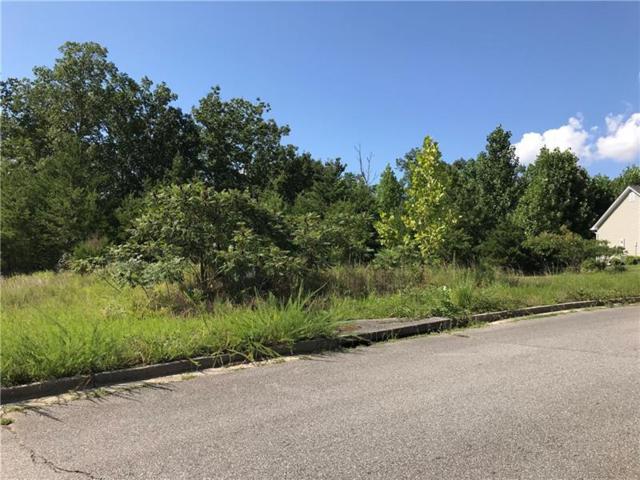 411 Deer Run Lane, Rockmart, GA 30153 (MLS #6054778) :: The Russell Group