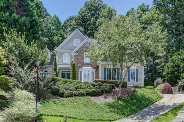 325 Bailey Vista Court, Johns Creek, GA 30097 (MLS #6054780) :: Ashton Taylor Realty