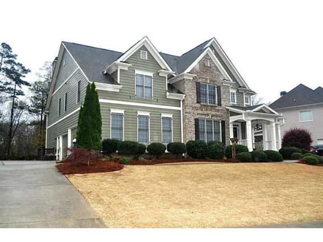 219 Crescent Moon Way, Canton, GA 30114 (MLS #6054787) :: Iconic Living Real Estate Professionals