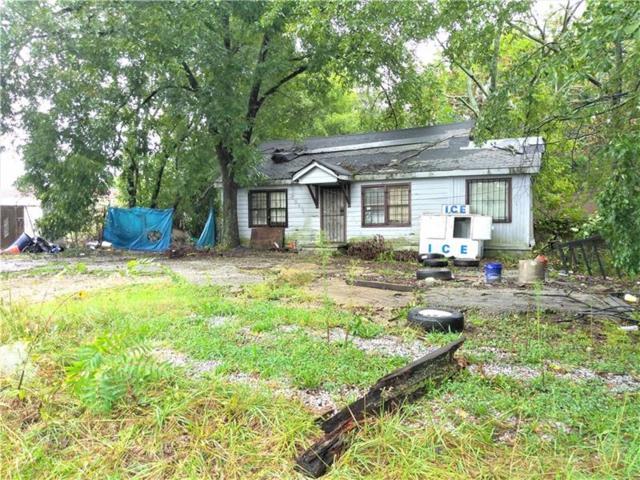 2949 S Rainbow Drive, Decatur, GA 30034 (MLS #6054794) :: North Atlanta Home Team