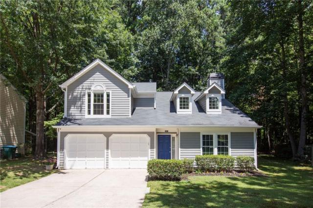 3841 Angora Place, Duluth, GA 30096 (MLS #6054861) :: North Atlanta Home Team