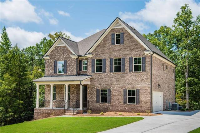 7391 River Walk Drive, Douglasville, GA 30135 (MLS #6054910) :: North Atlanta Home Team