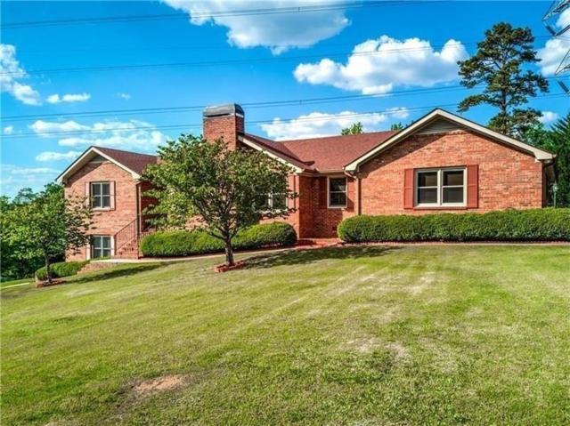 2980 Stilesboro Road NW, Kennesaw, GA 30152 (MLS #6054976) :: GoGeorgia Real Estate Group