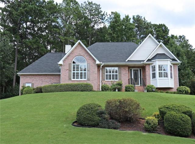 9150 Charlton Place, Douglasville, GA 30135 (MLS #6055015) :: The Bolt Group