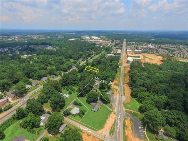 523 Mary Lou Street, Suwanee, GA 30024 (MLS #6055074) :: North Atlanta Home Team