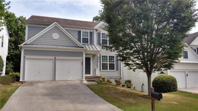 6215 Whirlaway Dr, Cumming, GA 30040 (MLS #6055157) :: Iconic Living Real Estate Professionals