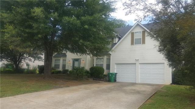 6202 Wellwater Way, Lithonia, GA 30058 (MLS #6055174) :: North Atlanta Home Team