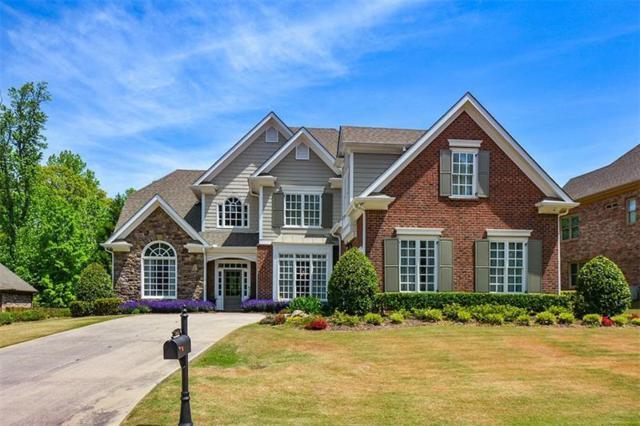 4925 Arcanum Place, Cumming, GA 30040 (MLS #6055648) :: North Atlanta Home Team