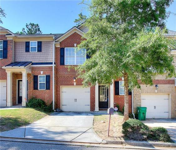 4285 Youngsown Circle, Stone Mountain, GA 30083 (MLS #6055661) :: North Atlanta Home Team