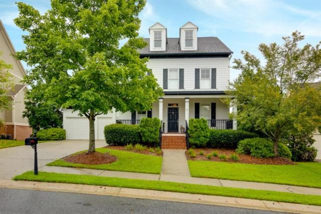 6031 Queens River Drive, Mableton, GA 30126 (MLS #6055717) :: Rock River Realty