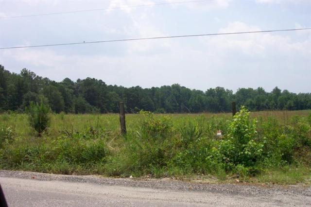 1652 Harbins Road, Dacula, GA 30019 (MLS #6055816) :: Ashton Taylor Realty