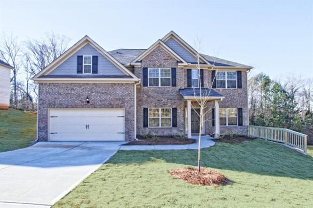 275 Hampton Court, Covington, GA 30016 (MLS #6055828) :: Iconic Living Real Estate Professionals