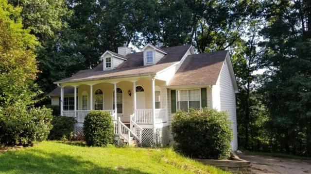 5465 Keithwood Court, Cumming, GA 30040 (MLS #6055830) :: North Atlanta Home Team