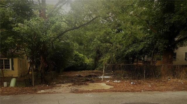 493 Mount Zion Road SW, Atlanta, GA 30354 (MLS #6055942) :: The Bolt Group