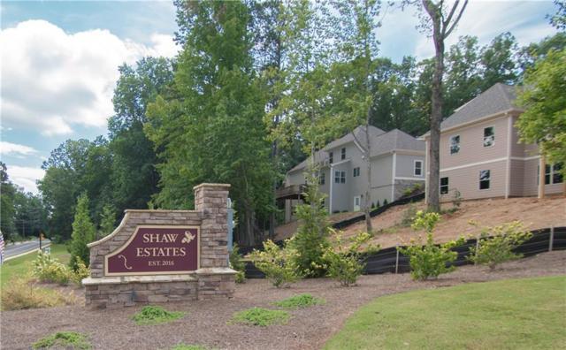1518 Ebenezer Road, Marietta, GA 30066 (MLS #6056036) :: North Atlanta Home Team