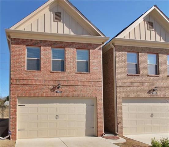 10607 Naramore Lane, Johns Creek, GA 30022 (MLS #6056052) :: North Atlanta Home Team