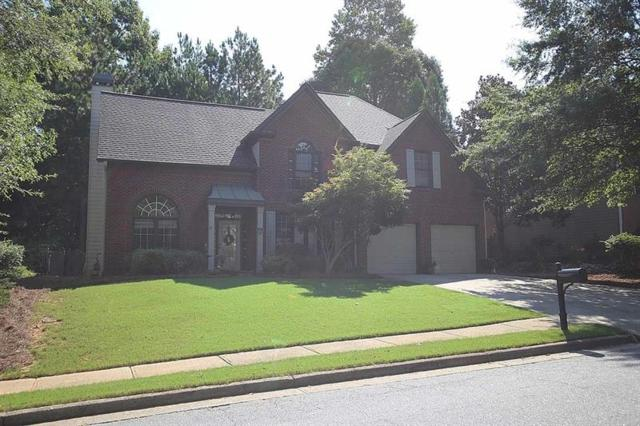 638 Steels Bridge Road, Canton, GA 30114 (MLS #6056136) :: Iconic Living Real Estate Professionals