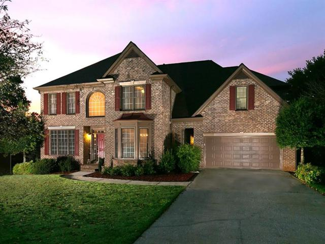 4702 Heritage Mist Trail SW, Mableton, GA 30126 (MLS #6056231) :: North Atlanta Home Team