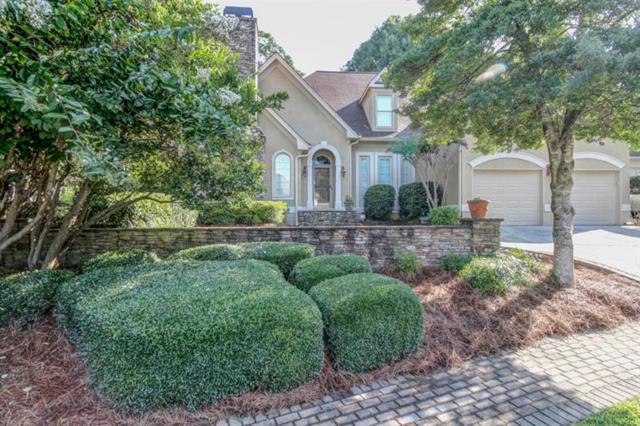 1068 Westbrooke Way NE, Brookhaven, GA 30319 (MLS #6056247) :: Iconic Living Real Estate Professionals