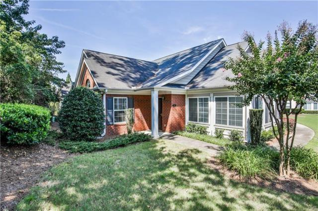 1535 Duluth Highway #1301, Lawrenceville, GA 30043 (MLS #6056275) :: The North Georgia Group