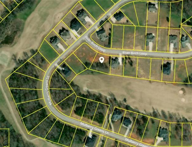 3555 River Birch Loop, Jefferson, GA 30549 (MLS #6056322) :: Path & Post Real Estate