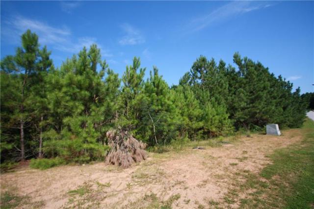 188 Cannon Ridge View, Dallas, GA 30132 (MLS #6056330) :: RE/MAX Paramount Properties