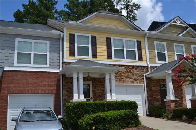 1761 Bay Willow Place, Lawrenceville, GA 30044 (MLS #6056504) :: North Atlanta Home Team