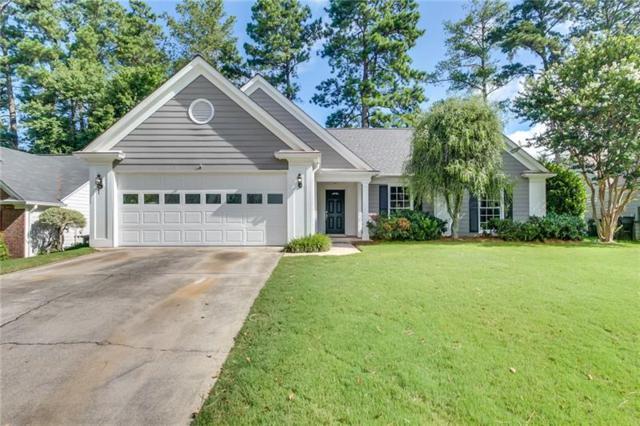 165 Boxford Court, Alpharetta, GA 30022 (MLS #6056596) :: North Atlanta Home Team