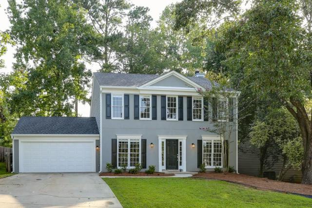 115 Boxford Court, Johns Creek, GA 30022 (MLS #6056685) :: The North Georgia Group