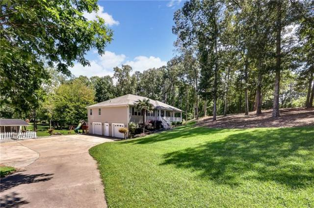 6210 Jacobs Road SE, Acworth, GA 30102 (MLS #6056784) :: GoGeorgia Real Estate Group